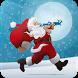 Super Christmas Run by gameof