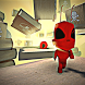 Ant In a Box by OFFICIAL GAMES STUDIOS