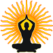 Meditate ॐ OM by PANAGOLA