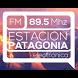 Estacion Patagonia FM