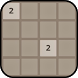 2048 Puzzle Game Free by Poi Games Studio