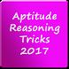Aptitude Reasoning Tricks-Tips by App Resonance