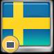 Best TV guide Sweden by tv list channel info