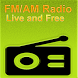Knoxville Radio Stations by GreenPetals Radio Stations