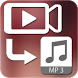 Video to Mp3 Convertor by Senso Tools
