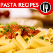 Pasta Recipes