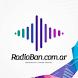 Radio BAN Chaco by VeemeSoft