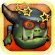 Monster Smash - The Hit Game by Lunagames Fun & Games