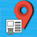 ATM Finder ATM Locator by Thinktanki