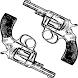 American Revolvers