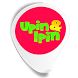 Lagu Upin Ipin mp3 New by LM27 Mini Studio