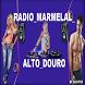 Rádio Marmelal do Alto Douro by hostingfull.pt