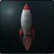 Speed Booster | Cache Cleaner by zapper