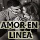 Descargar Amor en Linea by Fernando apps