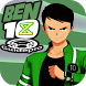 Guide ben 10 ultimate alien for PPSSPP by malakpro