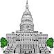 Washington DC Tourist Places (Guide)
