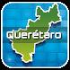 Querétaro by GreenHatMX