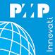 Simulador Examen PMP by Innovati