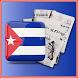 Diarios Cuba by SuMiTech Inc.
