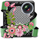 Scrapbook Photo Collage Maker by Best Photo Editors