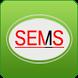 샘스(SEMS)
