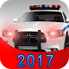 Police Adventure Mission 2017 by MEGA PREMIUM