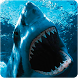Shark Wallpapers by Infinity