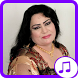Sajida Obeid songs by devappmu