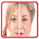 Detected your age prank by AppsForYou