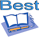 Best Online Colleges by Blog Penting Studio