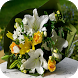 Flower Bouquet Ideas by Creativity Knowledge App