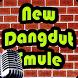 Duet Smule Dangdut by Dangdut Karaoke Studio