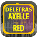 Axelle Red de Letras by Karin App Collection