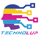 Technolup
