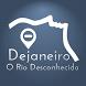 De Janeiro, O Rio Desconhecido by Plural Cultural