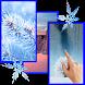 Snow Live Wallpaper by JMint
