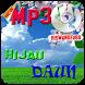 lagu hijau daun band - terbaru mp3