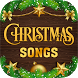 The Ultimate Christmas Songs by Magicbox