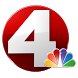 NBC4 News by Media General
