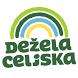 Land of Celje, Slovenia by Mobiexplore