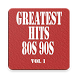 Greatest Hits 80s 90s Vol 1 by Ndeso Studio