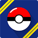 Guide for Pokemon Go & Tricks by Nine Locx