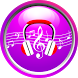 Musica Chayanne by Penarilintas