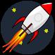 Space Runner ::스페이스 러너,슈팅게임 by Pie Soft