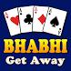 Bhabhi Card Game by sarbsukh
