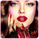 Selfie Camera Beauty Makeup by TuttosApps Inc.