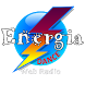 Radio Energia Dance by Web Radio