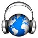 Rádio São Domingos das Dores by Aplicativos - Autodj Host