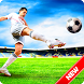 Amazing Soccer Wallpaper by GoaliSoft