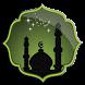 Kumpulan Khutbah Jumat by Darul Muhajirin Studio